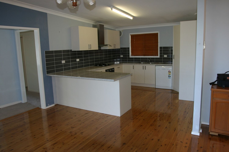 16 Braemar Drive, Wamberal NSW 2260, Image 1