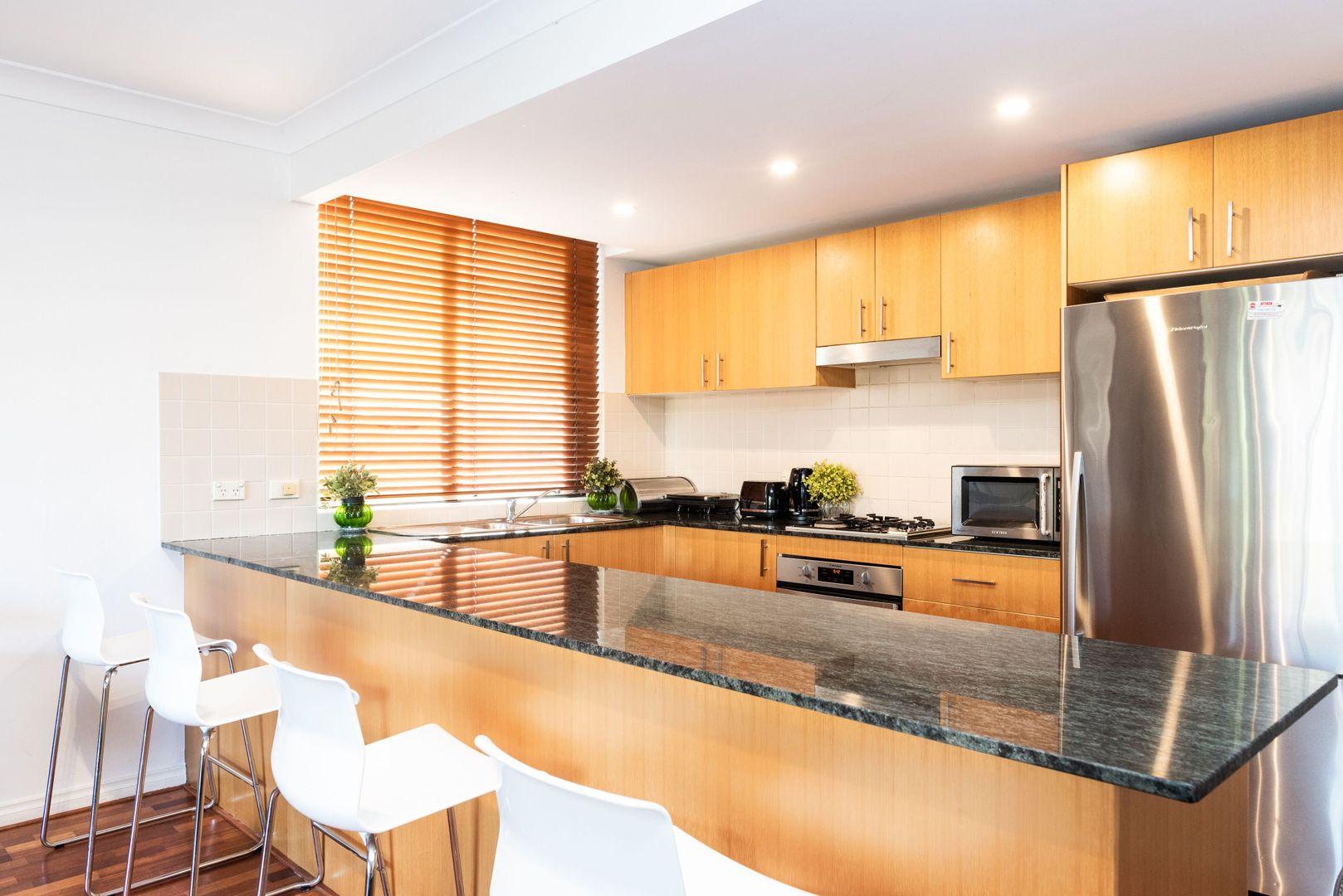 7/308 Bondi Road, Bondi NSW 2026, Image 2
