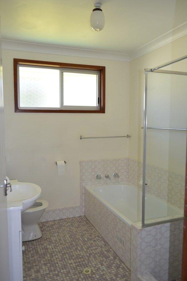 20 Merrett Drive, Moss Vale NSW 2577, Image 5