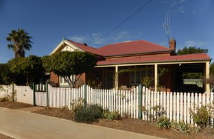 Picture of 43 Bushman Street, Parkes NSW 2870