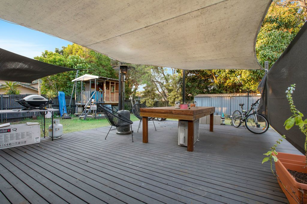 5 Hinley Ave, Maroochydore QLD 4558, Image 2