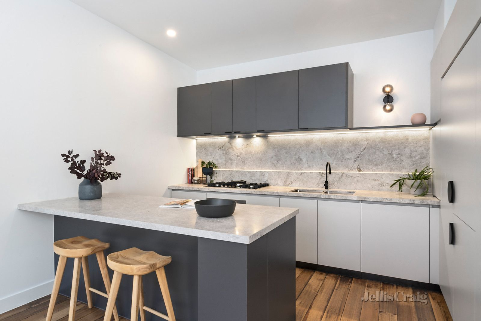 3/41 Leveson Street, North Melbourne VIC 3051, Image 2