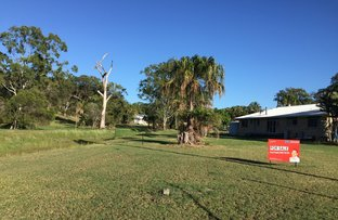 Picture of 17 Captain Cook Dr, Agnes Water QLD 4677