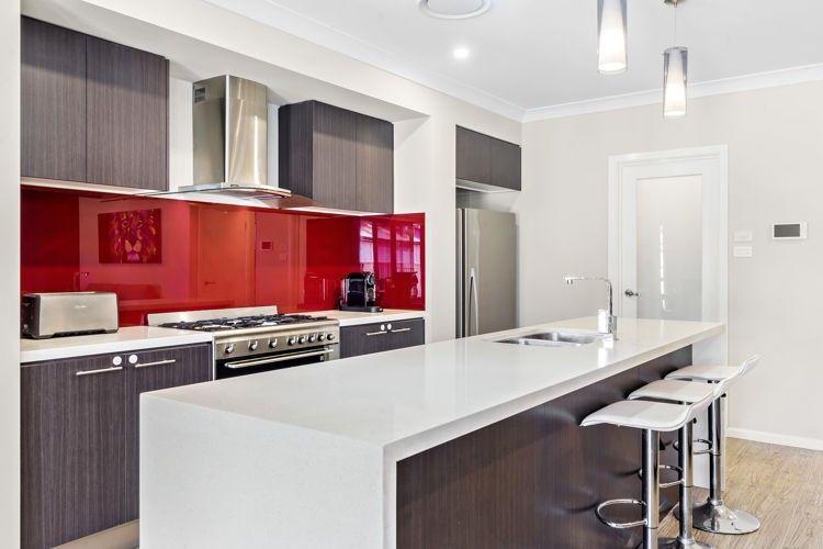 2 Devon Street, Rooty Hill NSW 2766, Image 1