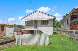 Picture of 47 Ewan Street, Margate QLD 4019
