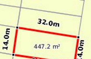 3 Lot 701 Field Avenue, Melton West VIC 3337