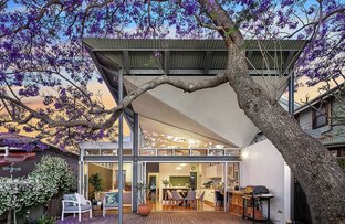 Picture of 50 Percival Street, Lilyfield NSW 2040