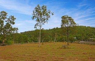 Picture of Lot 19 Mount Kulburn Drive, Jensen QLD 4818