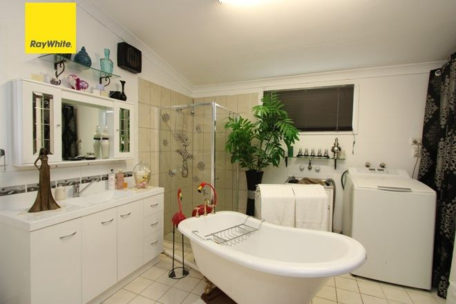 Picture of 11 Court Street, BUNDARRA NSW 2359