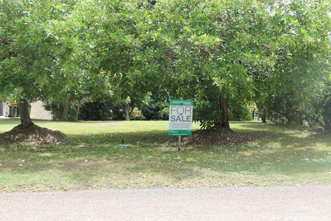 Picture of 49 Narrah Street, ALVA QLD 4807