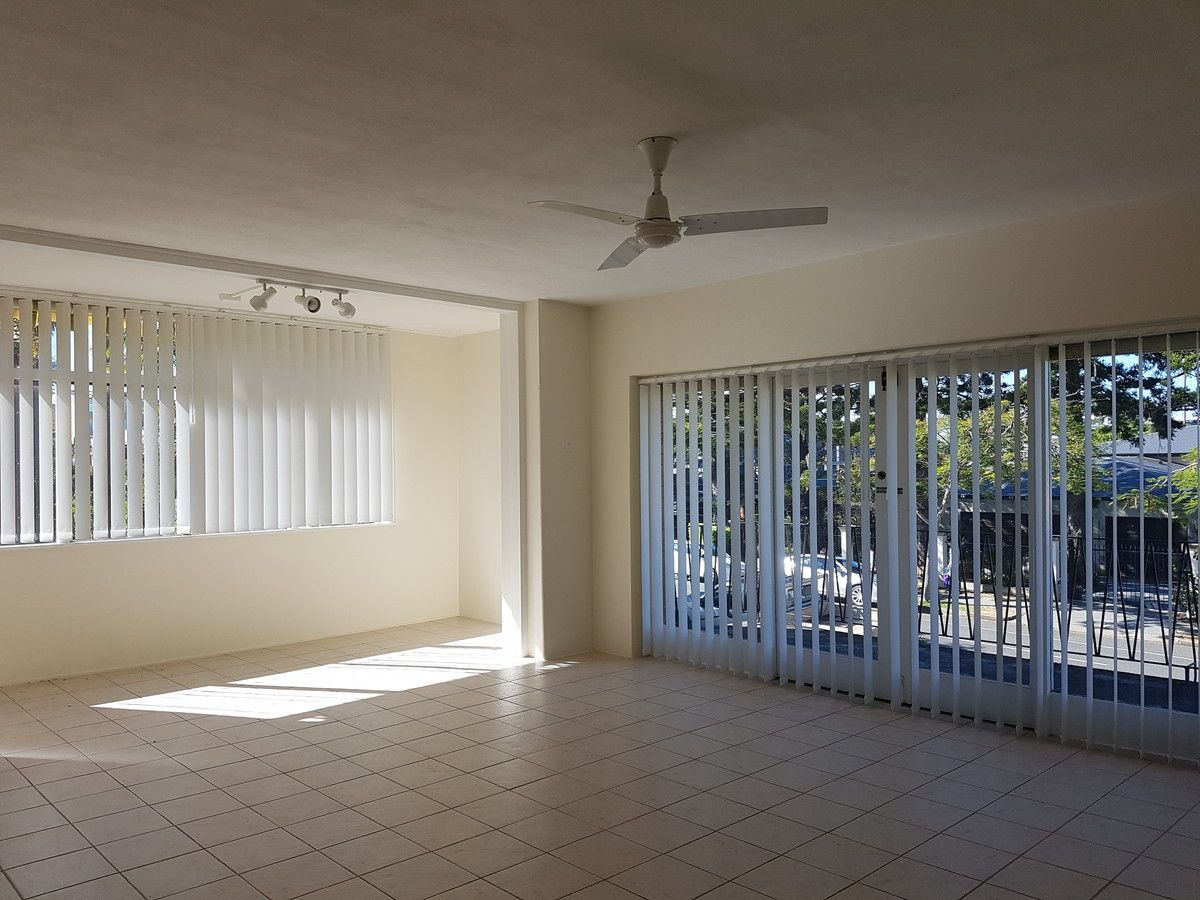 1/33 Oxlade Drive, New Farm QLD 4005, Image 2
