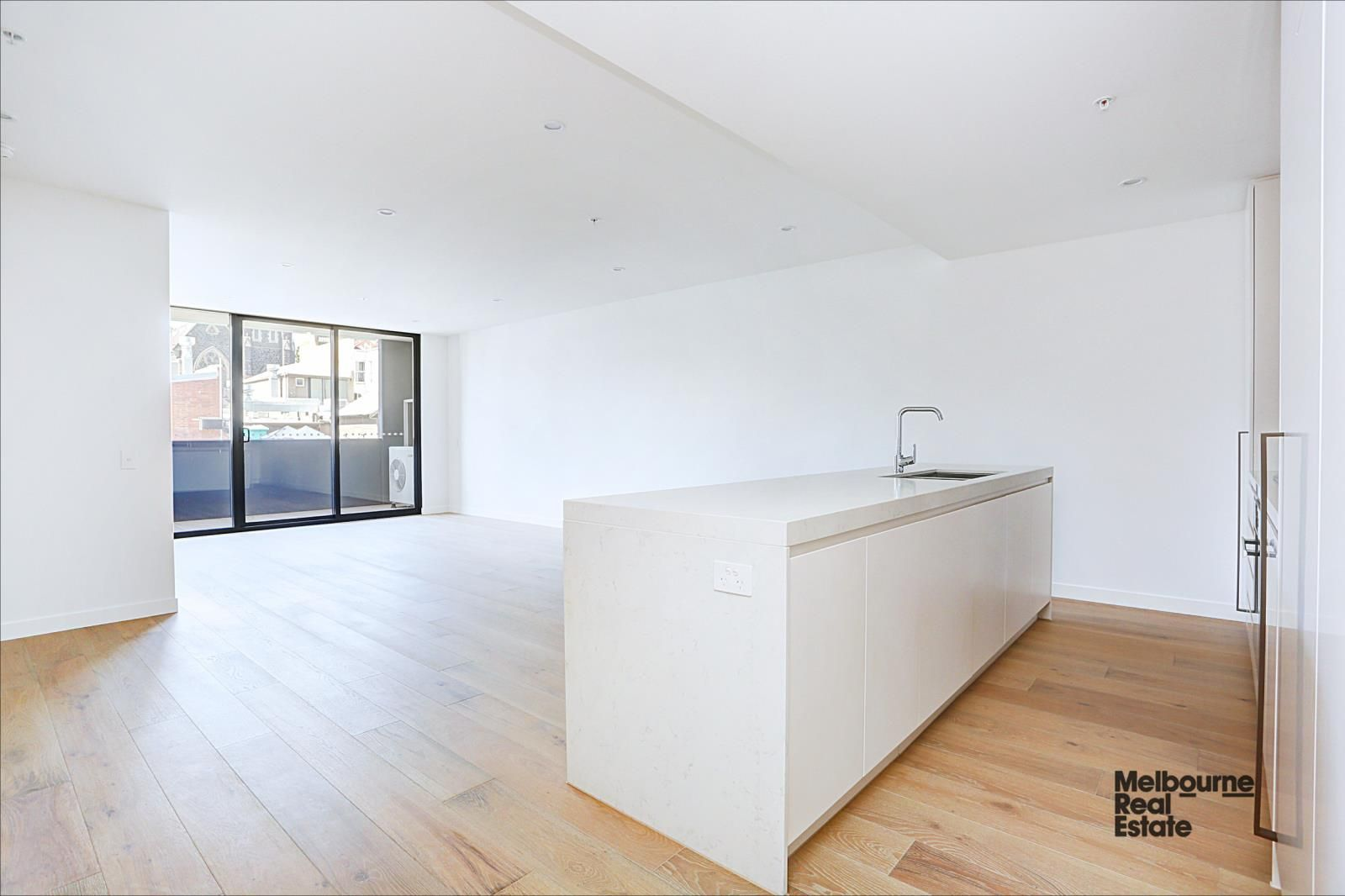 104/625 Glenferrie Road, Hawthorn VIC 3122, Image 0