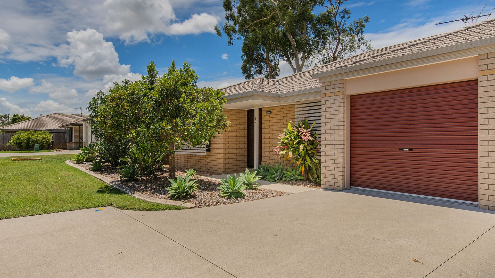 19/20 Neiwand Street, Calamvale QLD 4116, Image 8