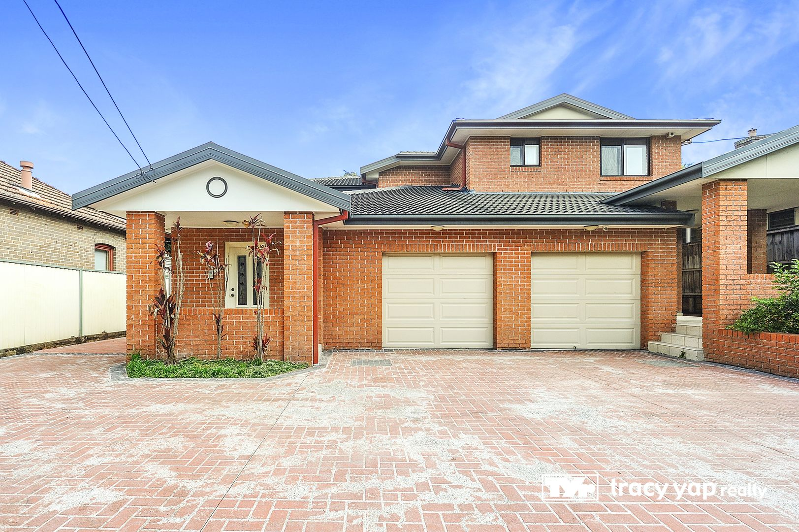 139A Midson Road, Epping NSW 2121, Image 0