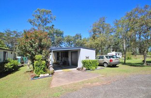 Picture of 11/54 Iluka Road, Woombah NSW 2469