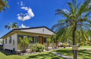 Picture of 36B Booyun Street, Brunswick Heads NSW 2483