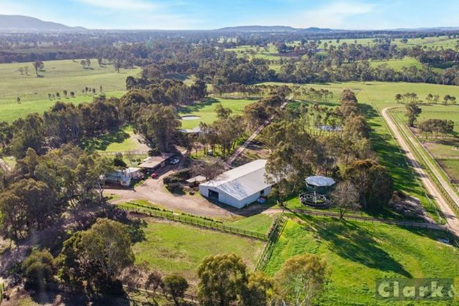 Picture of 106 Midland HighWay,SWANPOOL VIC 3673 Australia, SWANPOOL VIC 3673