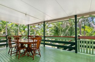 Picture of 3 Woodland Close, North Ipswich QLD 4305