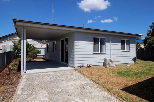 8a Stephen Street, Cessnock NSW 2325, Image 1