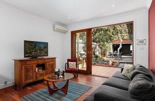 Picture of 40 Shepherd Street, Marrickville NSW 2204