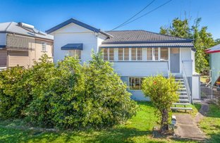 Picture of 350 Wardell Street, Enoggera QLD 4051