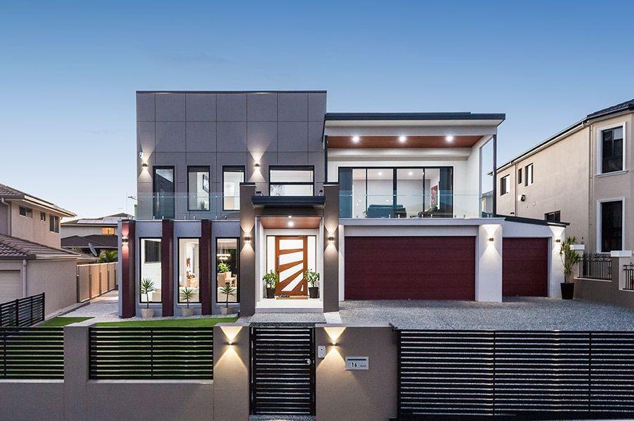 16 Elderbury Place, Stretton QLD 4116, Image 0