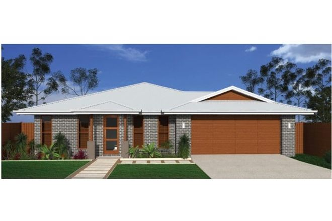 Picture of ALLORA QLD 4362