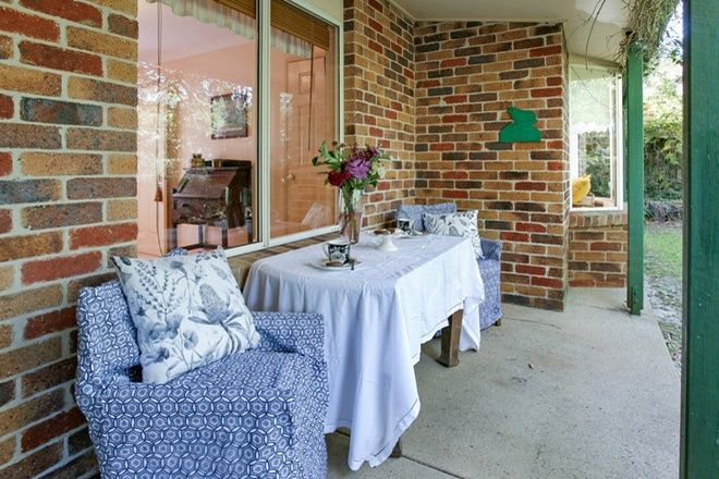 Picture of 5B Fig St, MALENY QLD 4552