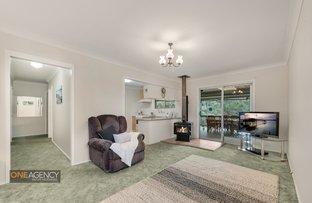 Picture of 2 Attunga Road, Blaxland NSW 2774