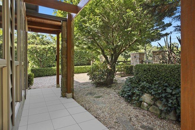 Picture of 8 Harman Street, BURRAWANG NSW 2577