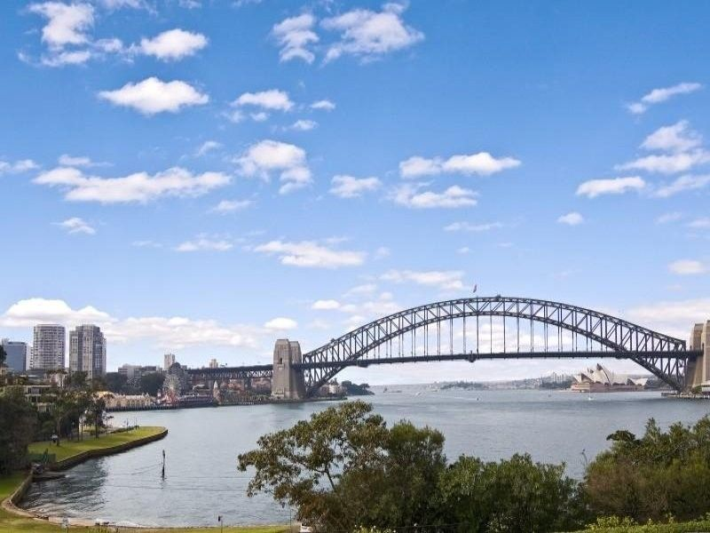 2/14 Blues Point Road, Mcmahons Point NSW 2060, Image 0