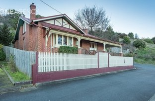 Picture of 7 Pleasant Street, Burnie TAS 7320