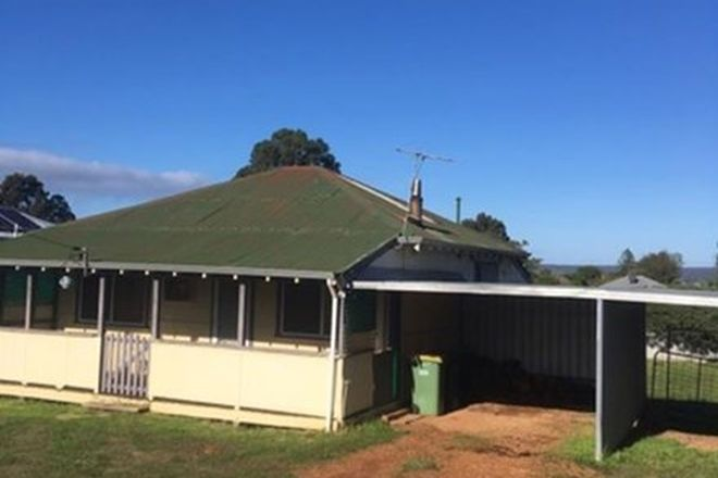 Picture of 5 Wylam Road, COLLIE WA 6225
