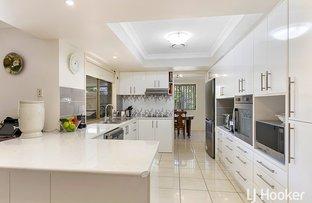 Picture of 1 Dalmaso Close, Birkdale QLD 4159
