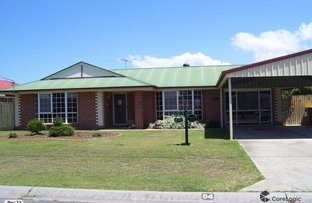 Picture of 64  Bramble Cres, Deception Bay QLD 4508