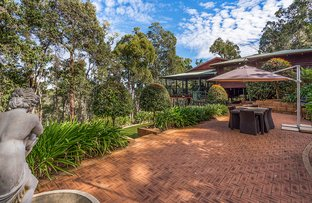 Picture of 20 Rodgers Court, Roleystone WA 6111