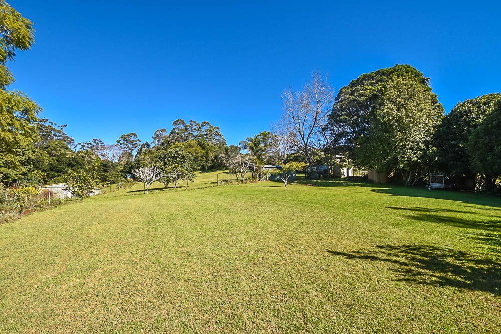 58-60 Alpine Terrace, Tamborine Mountain QLD 4272, Image 1