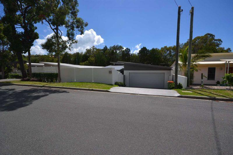 12 Coral Tree Avenue, Noosa Heads QLD 4567, Image 0
