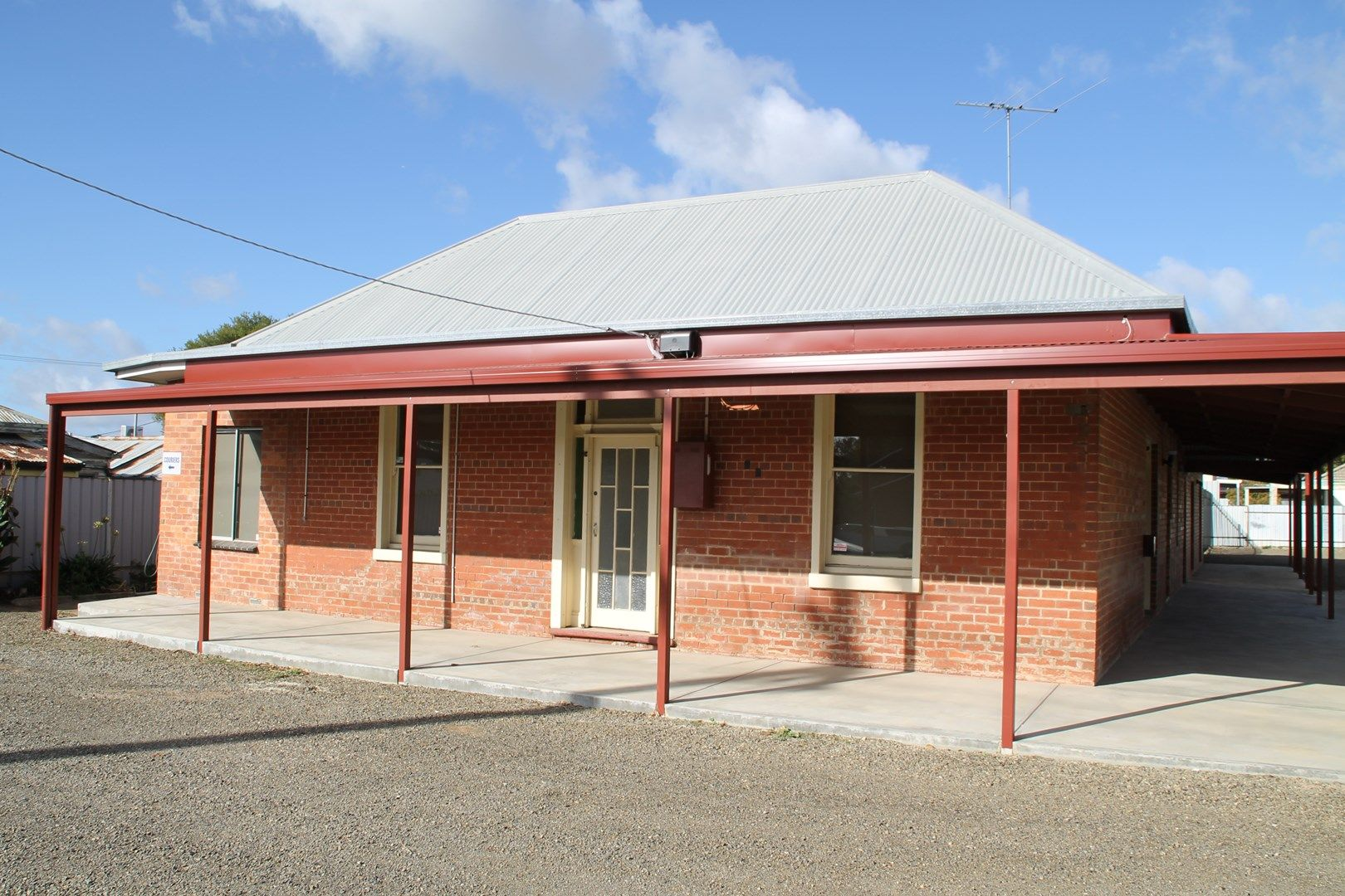 49 Vincent Road, Wangaratta VIC 3677, Image 0