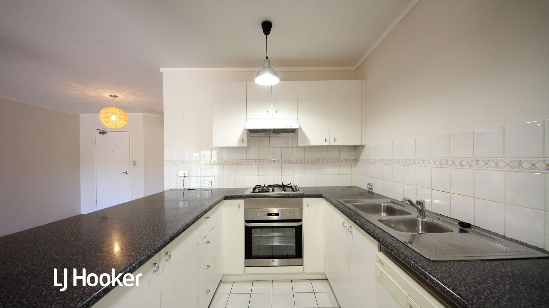 206/65 Shaftesbury Road, Burwood NSW 2134, Image 2