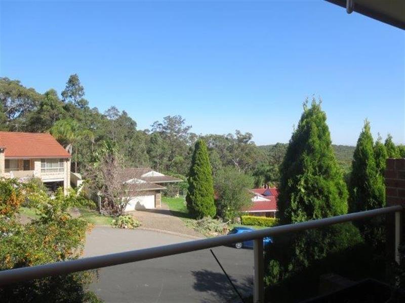 2/5 Gemini  Close, Charlestown NSW 2290, Image 1