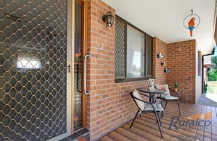 Picture of 2/19 Piper Street, Tamworth NSW 2340