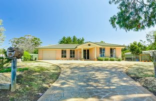 130 Great Southern Road, Bargo NSW 2574