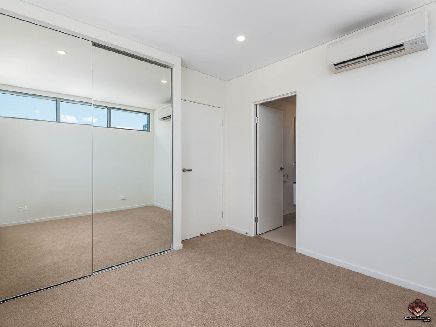 50 McLachlan Street, Fortitude Valley QLD 4006, Image 2