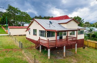 Picture of 92 Yabba Road, Imbil QLD 4570