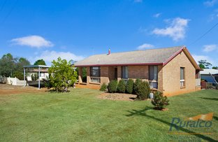 Picture of 33 Ridge Street, Attunga NSW 2345