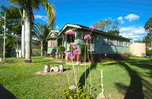 Picture of 35 GREENHILLS COURT, Sandy Creek QLD 4515