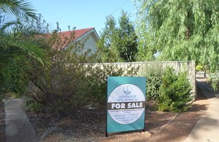 Picture of 2 Justinian Street, Elizabeth Downs SA 5113