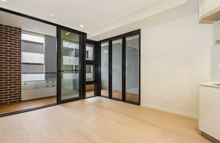 Picture of 309/46 Harbour Street, Mosman NSW 2088