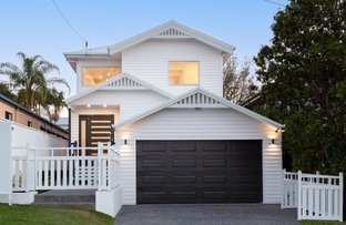 Picture of 38 Scott Street, Kedron QLD 4031